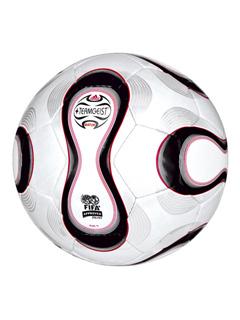 http://www.sp.raczki.nidzica.pl/GAZETA/gazeta-2009/wrzesien-pazdziernik-2009/wrzesien-2009/strona-www-kacper-chalinski/pn_adidas_teamgeist_match_1.jpg